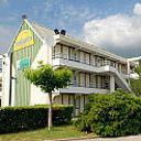 Uebersicht 208836 sq128
