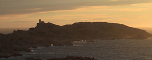 Marseille vue mer medium