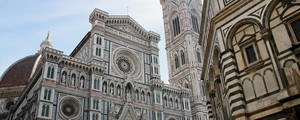 Photo%20florence duomo medium