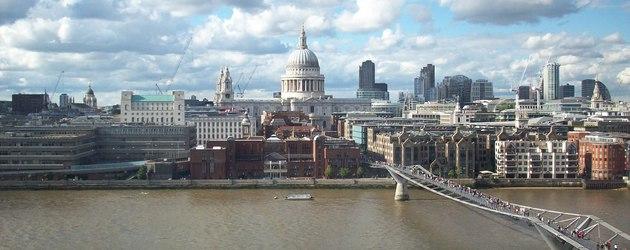 Hotel A Londres Pas Cher Centre Ville