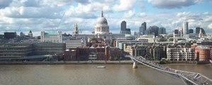 Londres%20pas%20chers%20centre medium