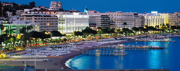 Homepage  Casino Sanremo