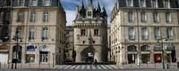 Htel de l Opra, votre htel pas cher Bordeaux centre