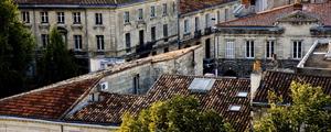Bordeaux%20confidentiel medium