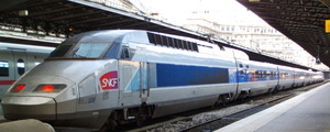 Reims gare medium