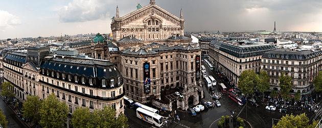 Hotel Le Moins Cher  Ef Bf Bd Paris