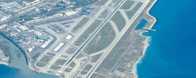 Hotel Nice Aeroport   8 Adresses  U00e0 Partir De 72