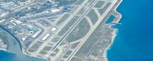 Aeroport nice medium