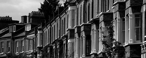 Londres secret medium