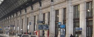 Bordeaux gare medium