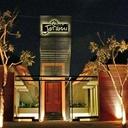 223523 hotel sq128