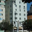 Uebersicht 204045 sq128