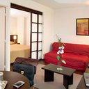 Room 635592148269049090 sq128