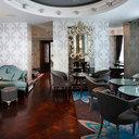 Dublin hotel dylan 293256 1000 560 sq128
