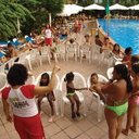 Pool 635331809662491343 sq128