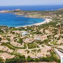 Hotel marinedda thalasso spa trinita d agultu 210220111443487939 sq128