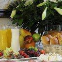 Gastronomy 635343488256296235 sq128