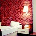 Room 635616830695017590 sq128