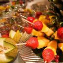 Gastronomy 635664443930384312 sq128