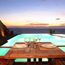 Mykonos apanema resort 308178 1000 560 sq128