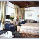 Room 635597909066600645 sq128