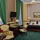Room 635352049550417642 sq128