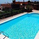 Pool 635343392109603914 sq128