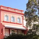 Sydney medusa hotel 311577 1000 560 sq128