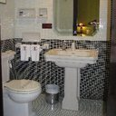 Bathroom 635343102273965938 sq128