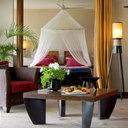 Le francois le cap est lagoon resort spa 304068 1000 560 sq128