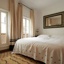 Tangier albarnous maison dhotes 354526 1000 560 sq128