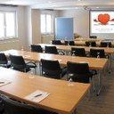 Conferenceroom 635398911458161844 sq128