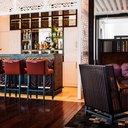 Rabat villa diyafa boutique hotel spa 394081 1000 560 sq128