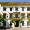 Seville hotel hospes las casas del rey de baeza 382602 1000 560 original sq128