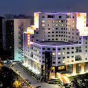 Beijing peixin hotel beijing 160820130645491563 sq128