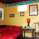 Room 635362636885957235 sq128