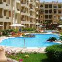El andalous aparthotel sahl hasheesh 190520101337269399 sq128