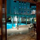 Pool 635515671475715346 sq128