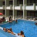 Pool 635331964399855804 sq128