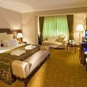 Room 635675357524811507 sq128