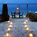 Lombok hotel tugu lombok 342649 1000 560 sq128