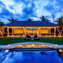Semara resort and spa seminyak bali 270220130457102829 sq128