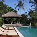 The payangan hideaway bali 140320110916389108 sq128