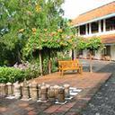 Udayana kingfisher eco lodge bali 190120100722021856 sq128