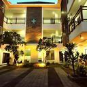 Anucara hotel bali 130820130225450221 sq128