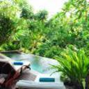 Gending kedis luxury villas spa estate bali 130320131436373985 sq128