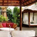 Royal kamuela villas and spa nusa dua bali 030620100650003244 sq128