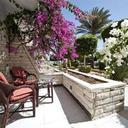 Shedwan golden beach resort hurghada red sea 310820111447517107 sq128
