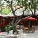 Flowering house hostel beijing 220320111439562429 sq128