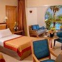 Room 635344851075755379 sq128